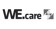WE.care Germany